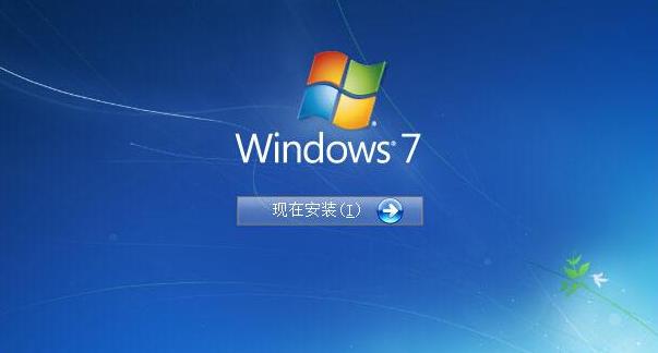 Windows系统用得好好的,为什么要换成国产操作系统?