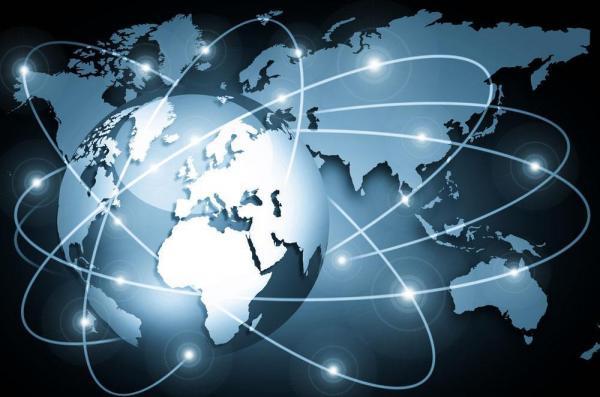 网络营销,互联网思维中的用户思维