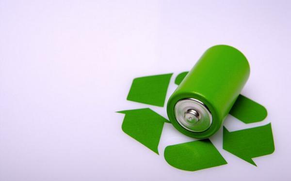陶瓷线路板解决锂电池终极难题