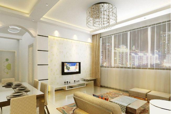 智安宝LED灯遥控器为LED照明行业升级助力