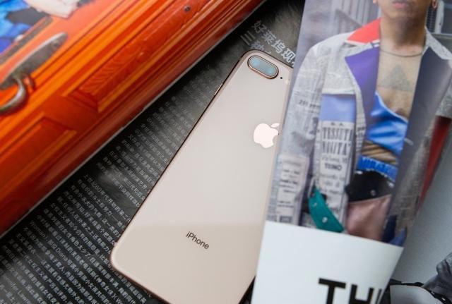 说到手机性能:就这十部,你的上榜了吗?