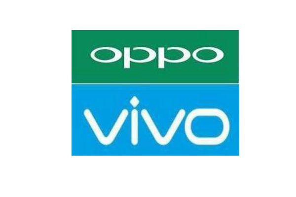 为何OPPO和vivo今年受到的冲击最大?