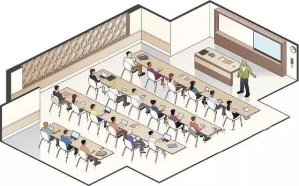 交互式智能平板的迅速发展,推动着中国教育模式和场景的变革