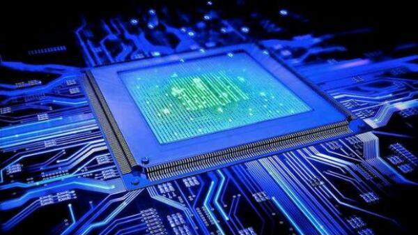 手机芯片市场变局,华为和三星崛起,MTK衰落