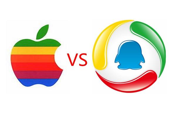 就打赏问题,苹果为何愿意向中国互联网妥协?