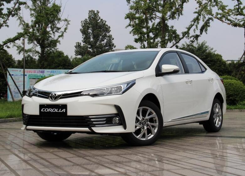 1月销量出炉 细分市场各有变动 CR-V落榜SUV销量前十