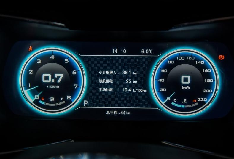 T500将上市,众泰的2018年是否能迎来开门红?