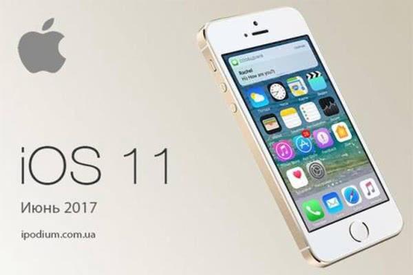 iOS问题频出,创始人离开应是其中一个重要原因