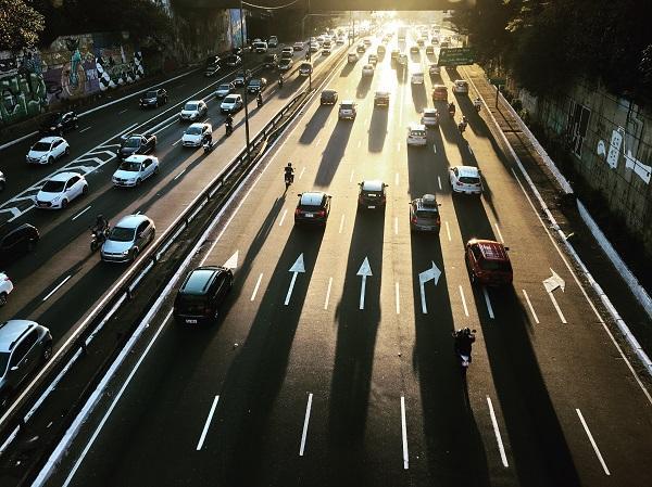 范胡尔为两德国公司打造40辆氢能源客车