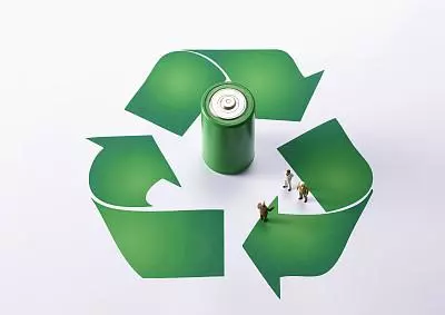 新能源电池退役,七部委发布回收利用试点实施方案