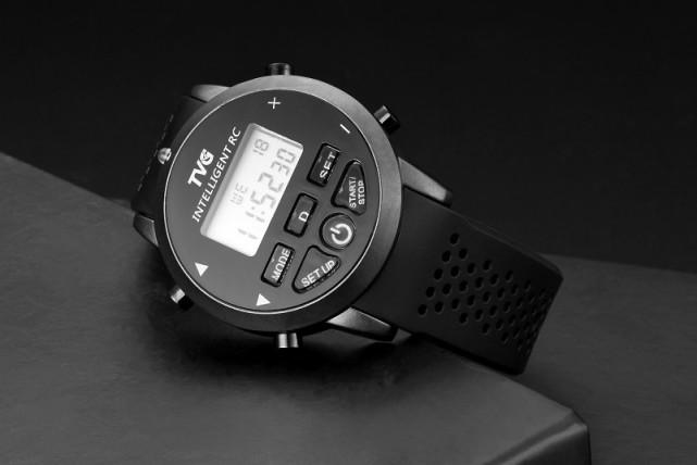 什么是智能手表?与传统手表的区别?看完这篇文章全明白了