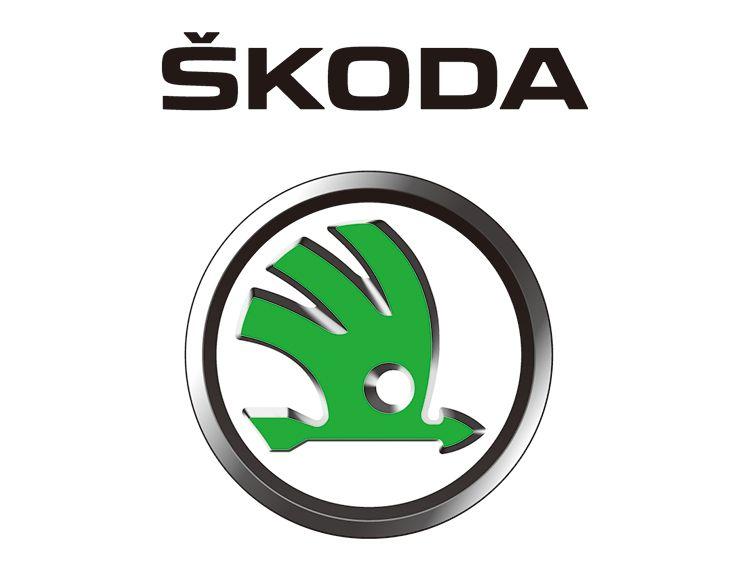 姗姗来迟的斯柯达柯珞克,能找准小型SUV用户的G点?