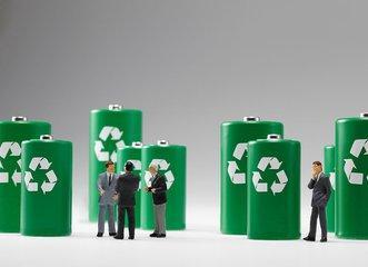 如何公正评价国内动力电池电芯技术水平?