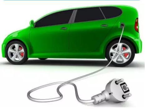 我国参与牵头制定的电动汽车安全全球技术法规获表决通过
