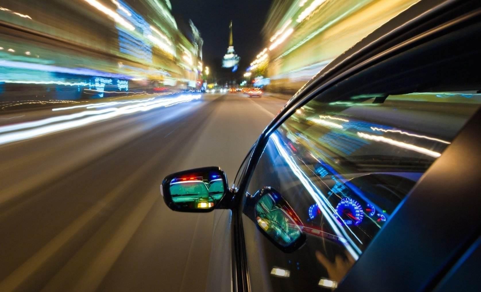 家用车跑滴滴,出事故,法院判决保险公司不用赔!