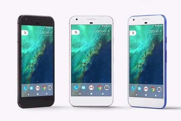 谷歌推中端机型对安卓手机企业来说是坏消息