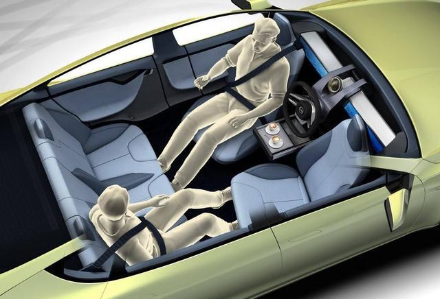 我们离未来有多远,滴滴开始造车新时代