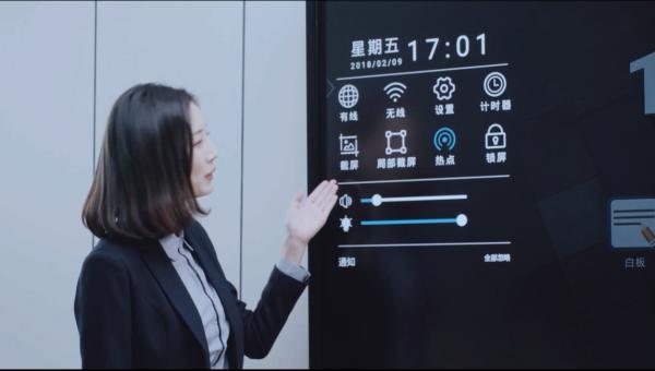 2018遇见人工智能:不是智能的复苏,也不是起落的轮回!