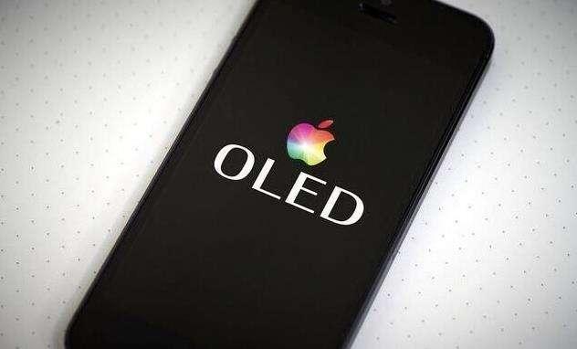 为何苹果没能摆脱对三星OLED面板的依赖?