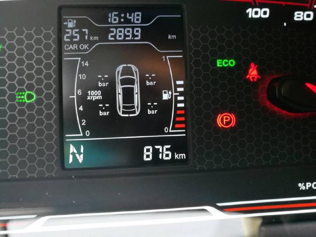 29分钟充满续航400公里!车轱辘环洱海试驾瑞虎3xe