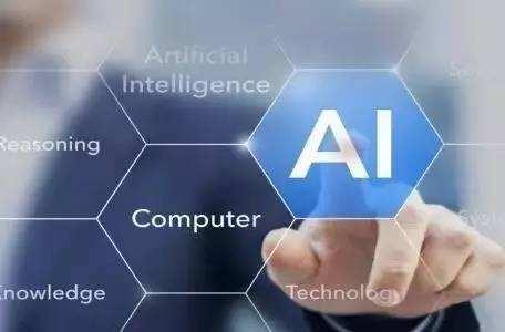 人工智能新发展:达芬奇手术机器人和会议平板提前触摸未来