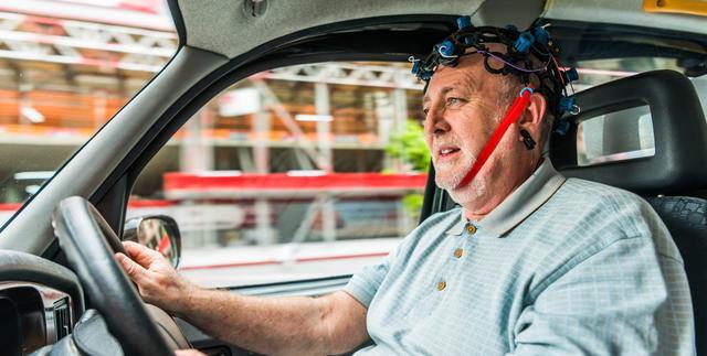 开电动汽车的好处千千万,这一条你可能没听说过……