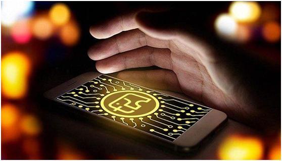 《2018中国区块链产业白皮书》发布:13个实体经济应用初见成效