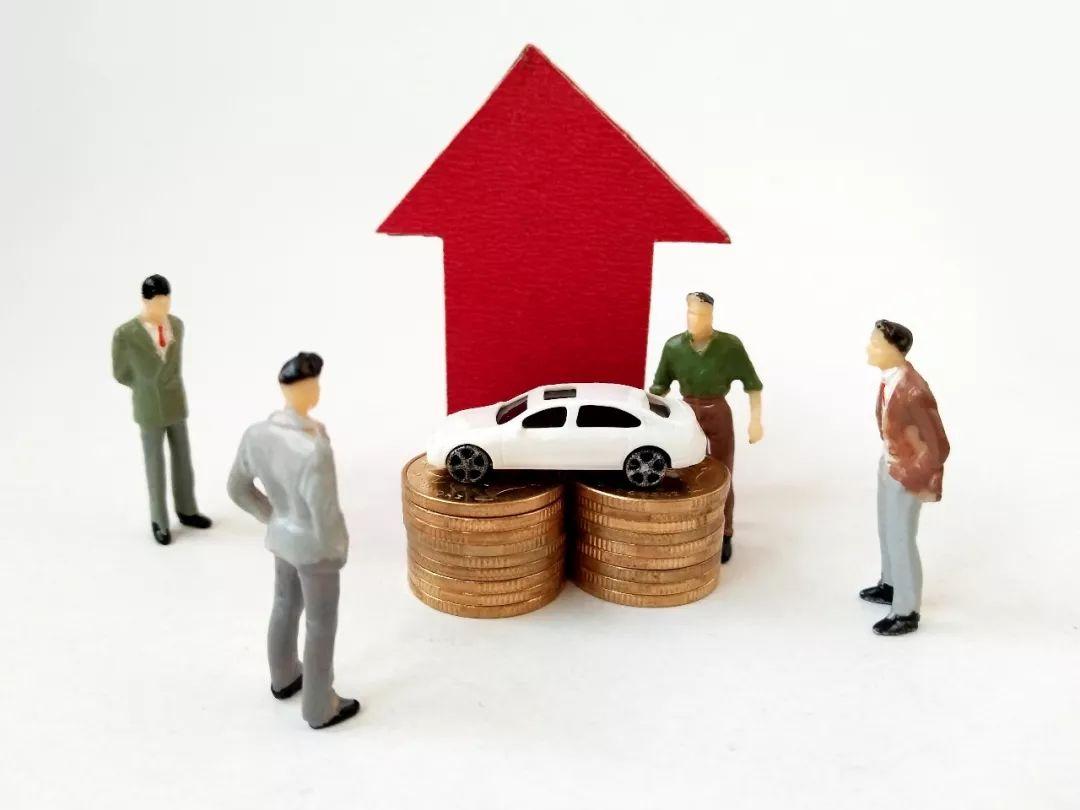 大手笔,中国进口车关税下降煽动全球汽车业