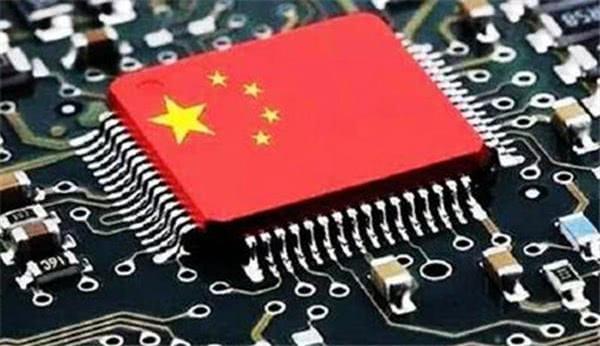 国产服务器芯片进入政府采购清单,在架构上多线布局