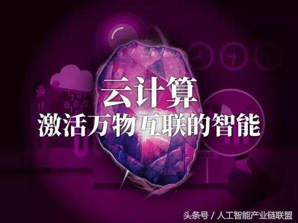 "【AI前沿】由""复仇者联盟""引发的人工智能大猜想"