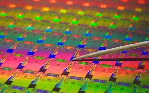 芯电易:超百亿市场空间,半导体设备国产化大势所趋