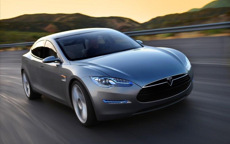 新能源汽车有哪些类型?哪一种最节能?