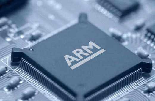 缺钱?软银为何要出售ARM中国51%的股份?