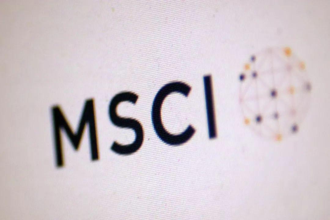 中国A股正式纳入MSCI指数,12家汽车及相关上市公司实力解析