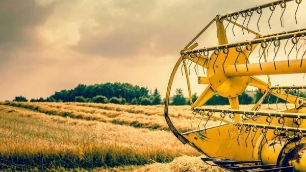 从人工智能到物联网……这些公司如何改变农业与食品工业