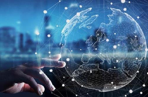 智能电网是未来电力及能源系统的核心吗?