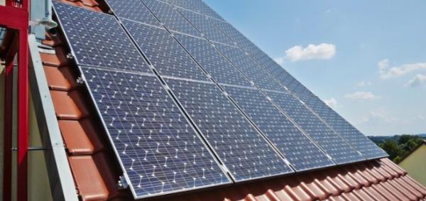 印度屋顶太阳能+储能市场的问题解决方案