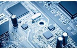 半导体行业大有可为,艾贝特激光焊锡机强势赋能赋智
