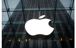 蘋果隱私新規或將贏得更多消費者的支持