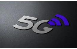 三大运营商下架多款4G套餐为5G让路,是否侵犯消费者权益?