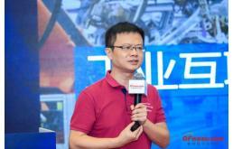 微软首席技术顾问管震:《工业互联道路上的人工智能》