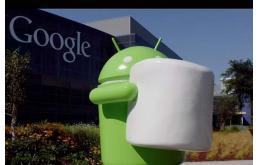 谷歌疑似彻底封杀华为手机安装其应用
