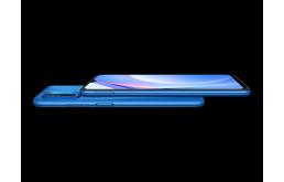 2021年智能手机谁是千元续航之王?