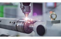 激光熔覆技术—应用广泛,多样化发展