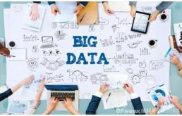 大数据,除了大还有什么?