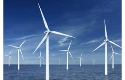 """""""十四五""""期间,海上风电如何再次提速发展?"""