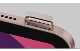 iPhone 13曝光,搭载A15芯片有何新体验?