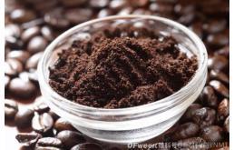 """星联科技研制出""""渣渣管"""",破解咖啡生物残渣循环再利用难题!"""