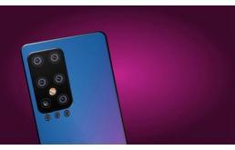 华为将正式发布鸿蒙手机操作系统,小米OV们会采用吗?