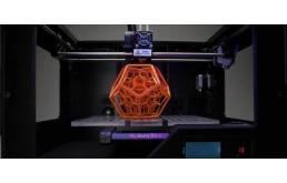 3D打印,制造届的新可能